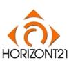 Horizont 21